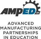 AMPed NH Advanced Manufacturing Partnerships in Education