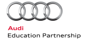 Audi Education Partnership