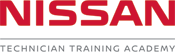 Nissan Technician Training Academy