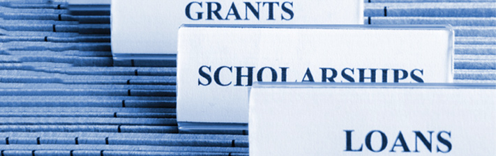 Dissertation help services financial