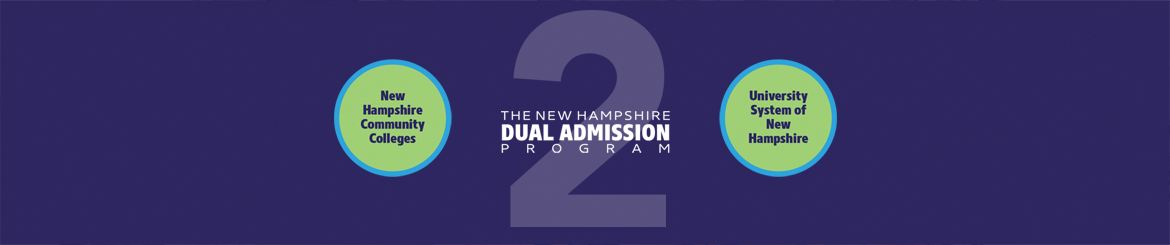 The NH Dual Admission Program