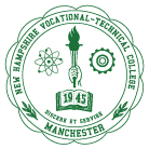 New Hampshire Vocational-Technical College Logo