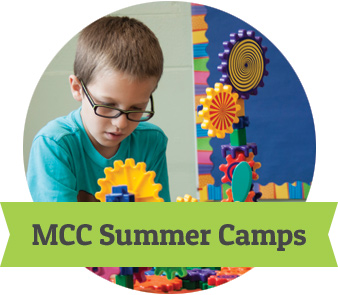 Spotlight on Summer Camps