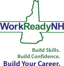 WorkReady NH