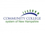 CCSNH Receives $19.9 million to Train Manufacturing Workforce