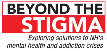 Beyond the Stigma: New Generation Rises to Help in Opioid Fight