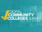 MCC Recognized as National Leader for Technology in the Classroom